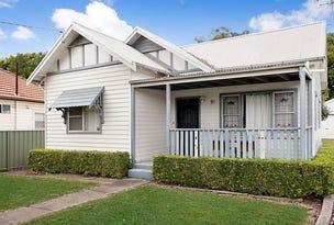 91 Moate Street, Georgetown, NSW 2298