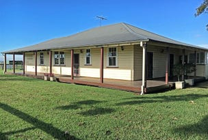286 Clarencetown Road, Woodville, NSW 2321