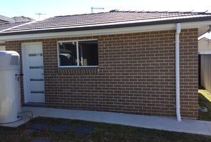 1/212 Hamilton Road, Fairfield, NSW 2165