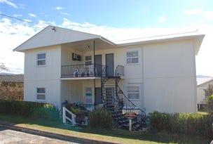 4/31 Dorset Street, Murwillumbah, NSW 2484
