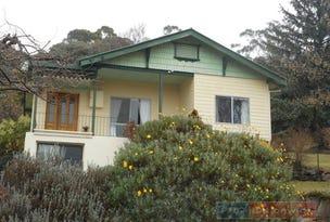 32 Bartlett Street, Batlow, NSW 2730