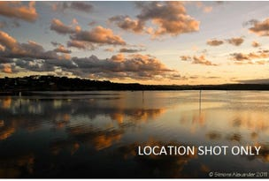 65 Lakewood Drive, Merimbula, NSW 2548