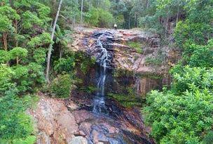 183 Tyalgum Ridge Road, Tyalgum, NSW 2484