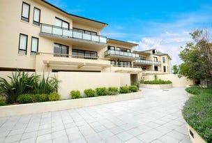 9/197 Birrell Street, Bronte, NSW 2024