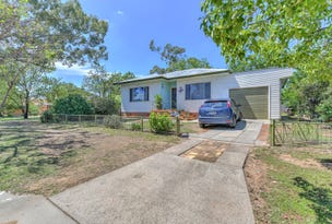 63 Susanne Street, Tamworth, NSW 2340