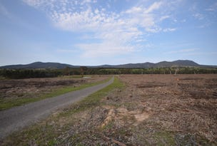 Pilgrim South Buangor - Ben Nevis Road, Warrak, Vic 3377
