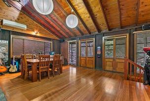 13 Currawong Crescent, Bowen Mountain, NSW 2753