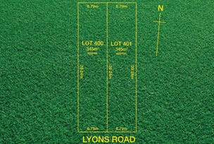 Lot 2/ 92 Lyons Road, Holden Hill, SA 5088