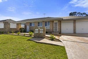 2/19 Sutherland Drive, North Nowra, NSW 2541
