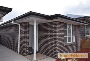 19A Buckland Drive, Orange, NSW 2800