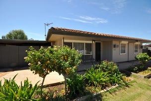 52 Chinnery Street, Port Augusta West, SA 5700