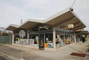 31 Stanley St, Toora, Vic 3962