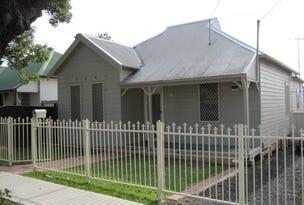 29 Daniel Street, Granville, NSW 2142