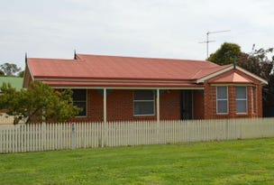 30 Murdoch Road, Wangaratta, Vic 3677