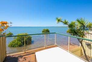 3/127 Shore Street, Cleveland, Qld 4163