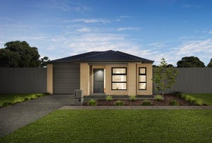 Lot 1522 (344m2) Aurora, Epping, Vic 3076