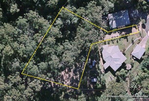 13 Ambon Court, Tamborine Mountain, Qld 4272