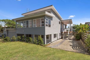 6 Winter Avenue, Mylestom, NSW 2454