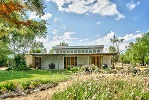 5387 Conargo Rd, Conargo, NSW 2710