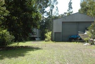 1 Murray  Road, Wingham, NSW 2429