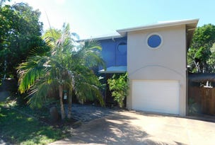 1/119 Alcorn Street, Byron Bay, NSW 2481