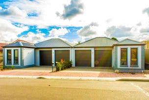 5A & 5B Shalford Terrace, Campbelltown, SA 5074