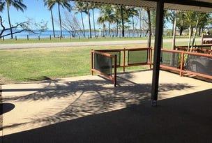 2/36 The Esplanade, Grasstree Beach, Qld 4740