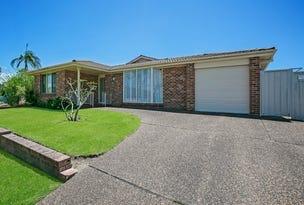 198 Cresthaven Avenue, Bateau Bay, NSW 2261