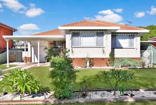 23 Old Kent Road, Ruse, NSW 2560
