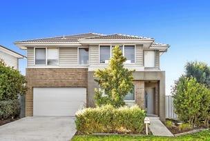 1A Daquino Place, Carnes Hill, NSW 2171