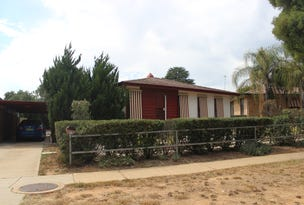 1 Moxham Street, Ashmont, NSW 2650