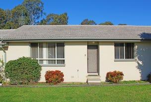 3/21 Peter Crescent, Batehaven, NSW 2536