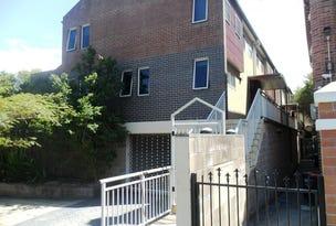 2/124-126 Tyrrell Street, The Hill, NSW 2300