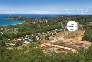 301 - 319 Gemini Way & Iluka Crescent, Narrawallee, NSW 2539