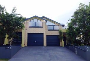 7B Page, Wentworthville, NSW 2145