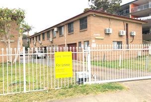 2/282 Sackville St, Canley Vale, NSW 2166
