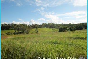 L39 Wensley Avenue, Yungaburra, Qld 4884
