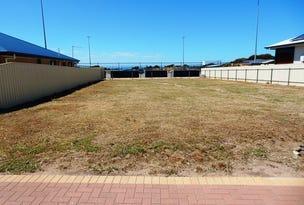 8 (Lot 4) Blue Crab Court, Ardrossan, SA 5571