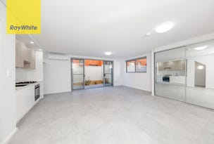 3/37 Cornelia St, Wiley Park, NSW 2195