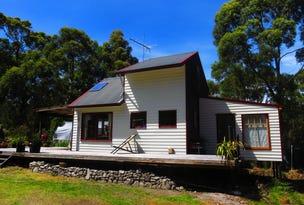 96 Cemetery Road, Lunawanna, Tas 7150