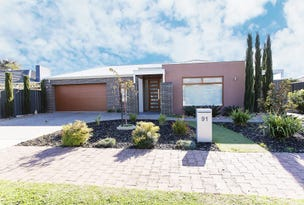 91 Sunshine Avenue, Hove, SA 5048