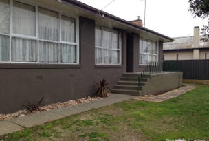 85 Gisborne Road, Bacchus Marsh, Vic 3340