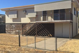 86  Gregory Street, Roma, Qld 4455
