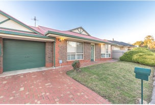 42B Whysall Road, Greenacres, SA 5086
