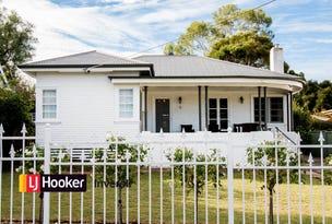 9 High Street, Inverell, NSW 2360