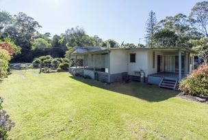 42 Long Street, Iluka, NSW 2466
