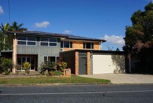 13 Barton, West Mackay, Qld 4740