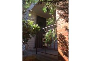 18 Steel Street, Jesmond, NSW 2299