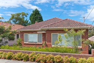 15 Douglas Haig Street, Oatley, NSW 2223