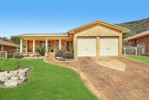 7 Bass Avenue, Laurieton, NSW 2443